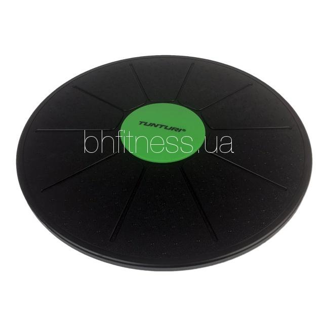 tunturi Балансировочная платформа Tunturi Adjustable Balance Board 14TUSYO020