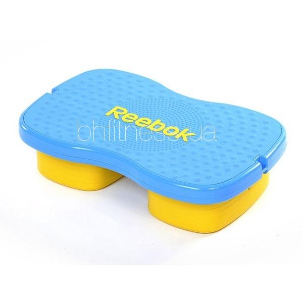 reebok Степплатформа Reebok RAP-40185CY