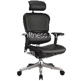 Кресло Comfort Seating Ergohuman Plus EHPE-AB-HAL