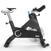 Спинбайк Precor Spinner Rally