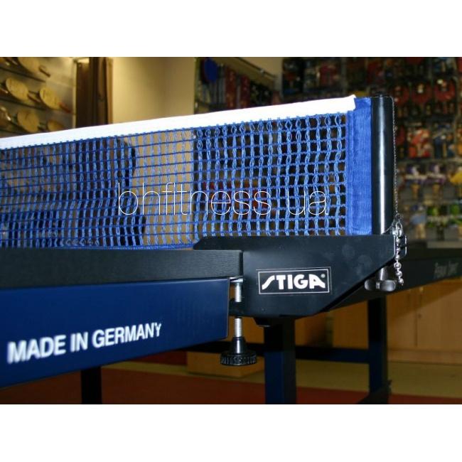 stiga Теннисная сетка Stiga Expert 0009056