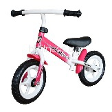 Детский MINI BIKE Tempish pink