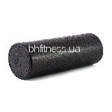 Ролик Prosource High Density Foam Roller (45x15 см, черный)