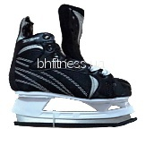 Коньки Winnwell Hockey skate GX-2