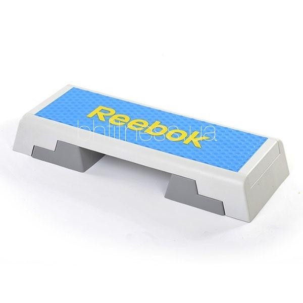reebok Степплатформа Reebok RAP-11150CY