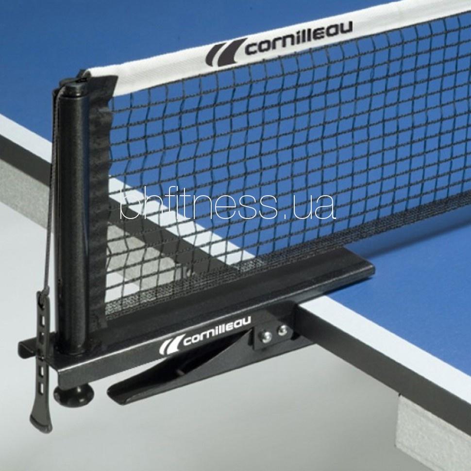 cornilleau Сетка теннисная Cornilleau Advance