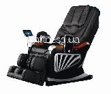 Массажное кресло iRest Luxurious 3D SL-A08-3D