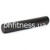 Ролик Balanced Body Black Roller 108-261