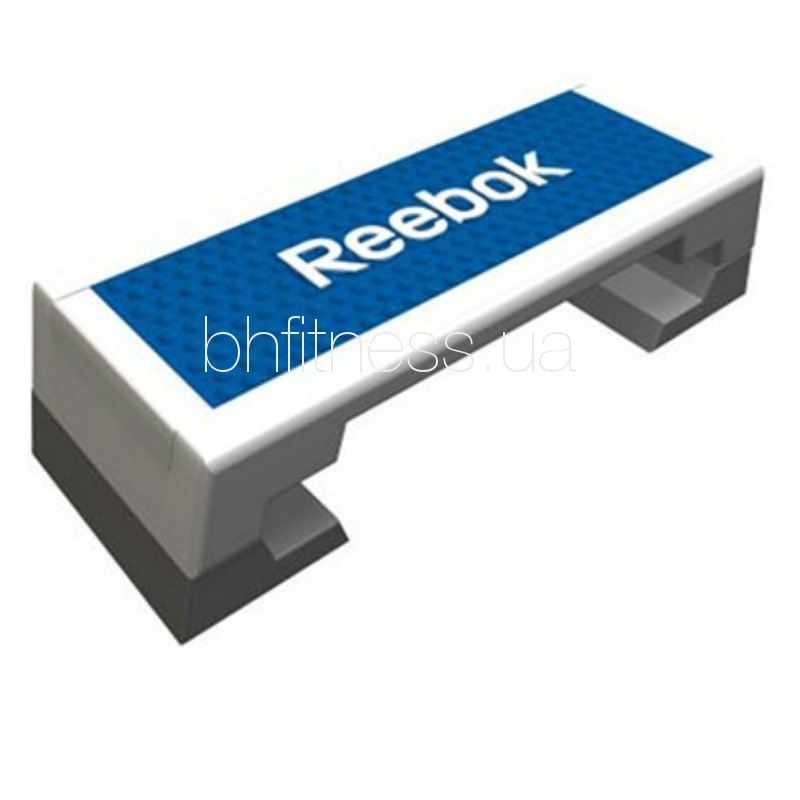 reebok Степплатформа Reebok RAEL-11150BL