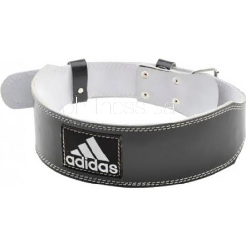 adidas Пояс Adidas ADGB-12236