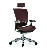 Кресло Comfort Seating Nefil Luxury Brown