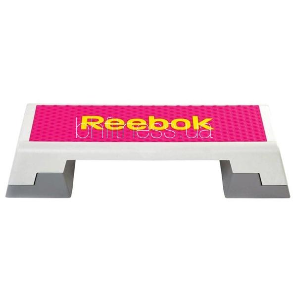 reebok Степплатформа Reebok RAP-11150MG