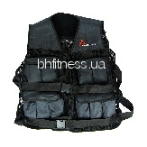Жилет утяжелитель Prosource Weighted Vest
