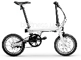 Велосипед Xiaomi Qicycle Mijia Folding Electric Bike EF1