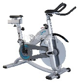 Спинбайк Precor C800i Team Bike