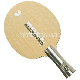 Основание Butterfly Timo Boll ALLROUND FL 00490