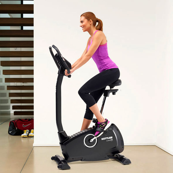 Похудение На Велотренажере Кетлер. Как выбрать велотренажер для похудения? Отзыв на велосипед Kettler Cycle M и доступные аналоги.