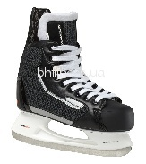Коньки Winnwell Hockey skate 41