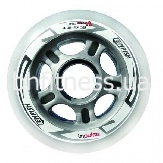 Колеса IMPULS 80x24 mm 82A Tempish 1010000411