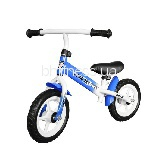 Детский MINI BIKE Tempish blue
