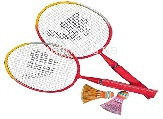 Набор для бадминтона VicFun Mini Badminton Set