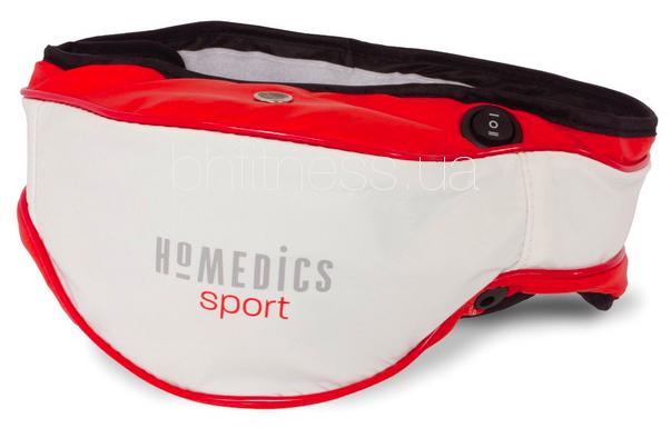 homedics Массажный пояс HoMedics Sport HSM-200-EU