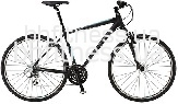 Велосипед Schwinn Searcher 3 SKD-07-33