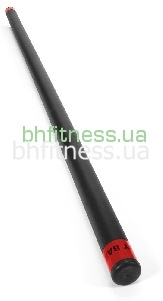 Палка гимнастическая The Body Bar BB04 1,8 кг.