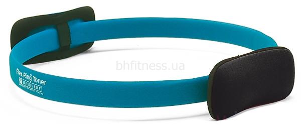 balanced body Кольцо изотоническое Balanced Body FT3006
