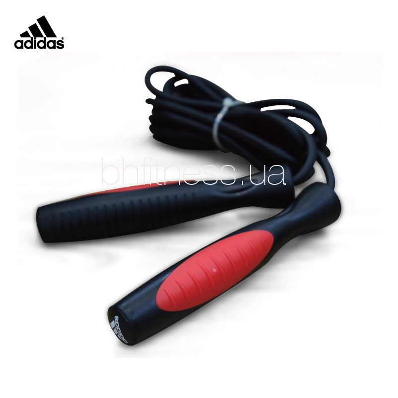 adidas Cкакалка Adidas с подшипниками ADRP-11013 (280 см)