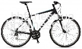 Велосипед Schwinn Searcher 3 SKD-87-62