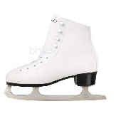 Коньки Winnwell Figure Skate Youth
