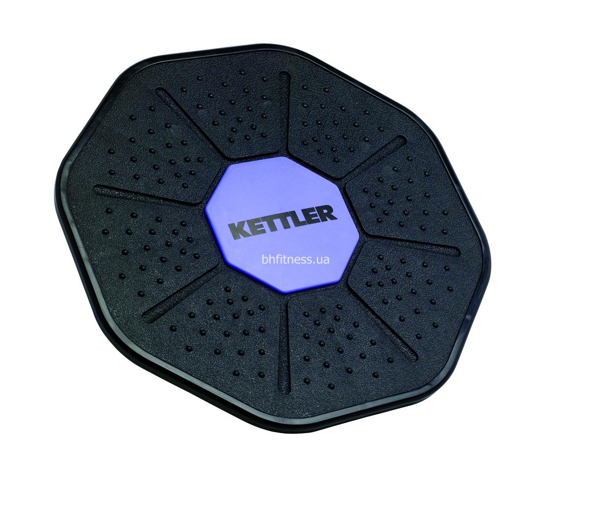 kettler Балансировочная платформа Kettler 7350-142