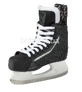 Коньки Winnwell Hockey skate 44