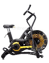 Велотренажер Air Bike Housefit 402007 ReNegaDE Pro