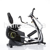 Кросс-тренажер Finnlo Maximum Cardio Strider 3956