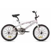 Велосипед Bottecchia Freestyle 20 White
