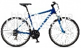Велосипед Schwinn Searcher 4 SKD-45-01