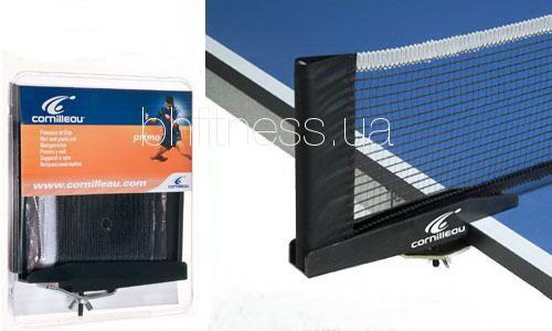 cornilleau Сетка теннисная Cornilleau Hobby Primo