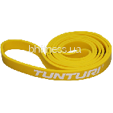 Силовая лента Tunturi Power Band Light 14TUSCF028