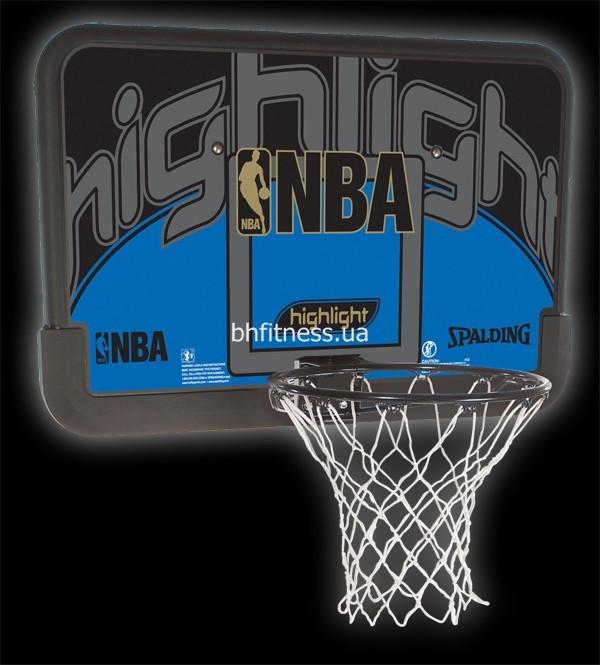 Баскетбольные щиты купить