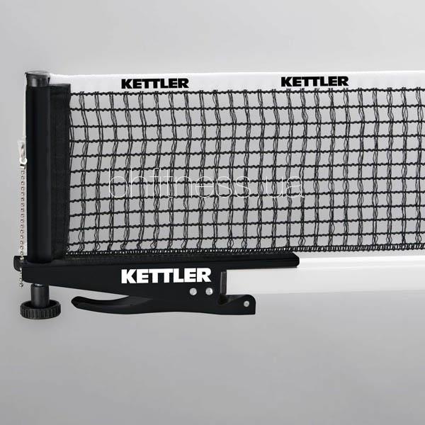 kettler Теннисная сетка Kettler 7096-200