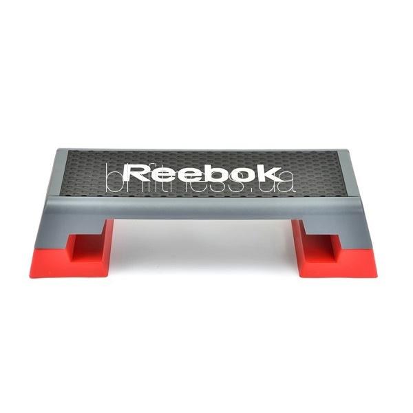 reebok Степплатформа Reebok RSP-10150